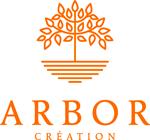 Logo arbor paysage