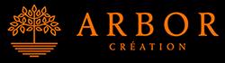 Arbor Création Logo